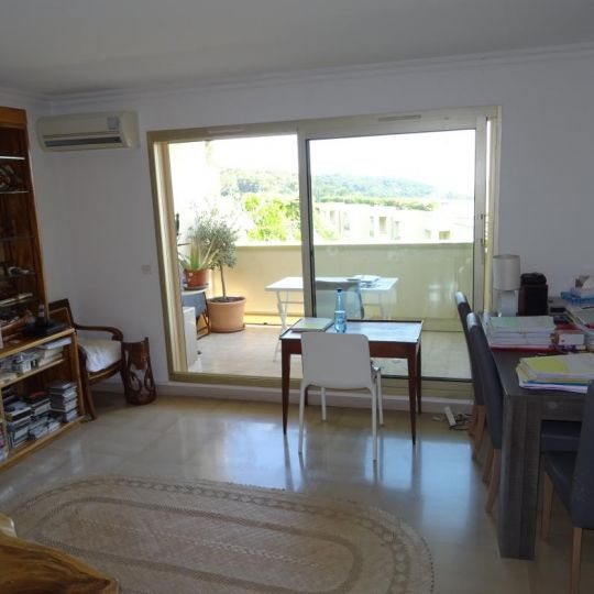 Appartement CANNES (06400) 57.00m2 319 000 €