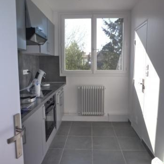 Appartement MACON (71000) 70.00m2 678 €