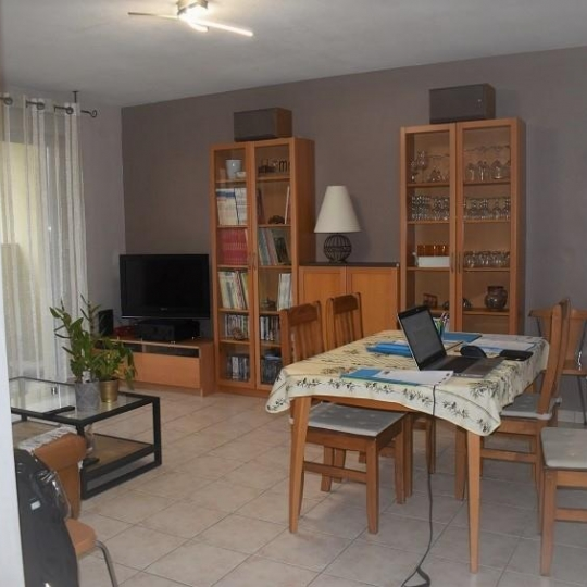 Appartement MACON (71000) 66.00m2 95 000 €