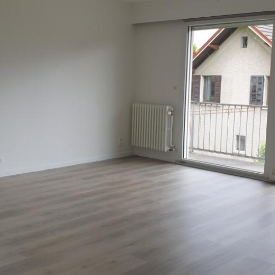 Appartment CHAMBERY (73000) 100.00m2 1 096 €