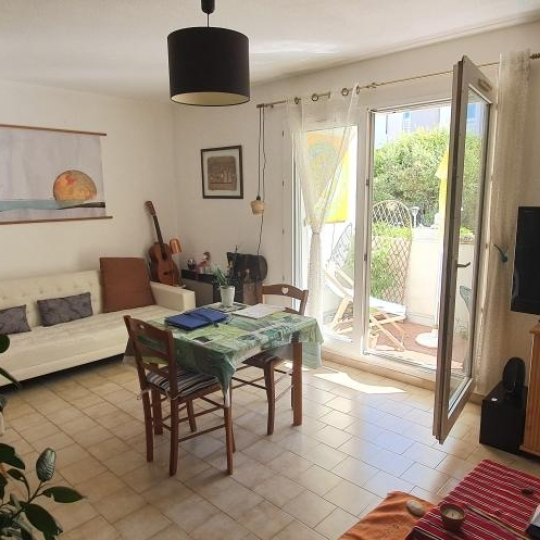 Appartement MONTPELLIER (34090) 51.00m2 145 000 €
