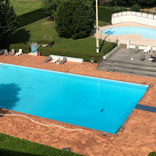 Appartement ECULLY (69130) 101.00m2 370 000 €
