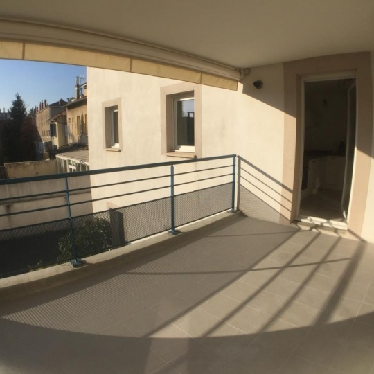 Appartement VALENCE (26000) 78.00m2 230 000 €