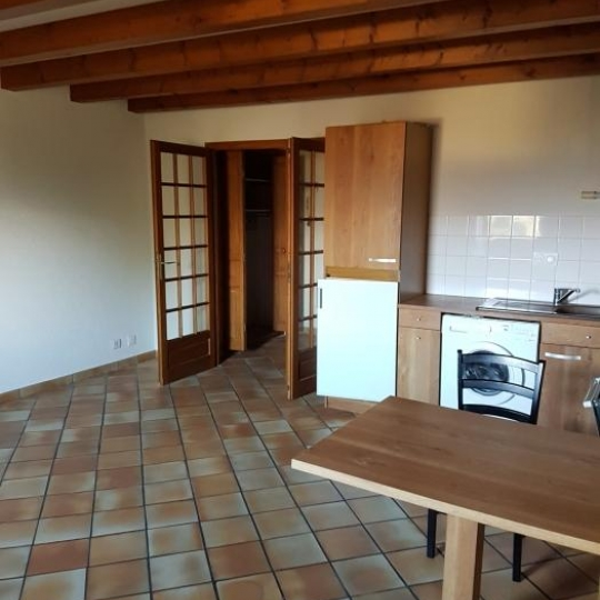 Appartement THOIRY (01710) 64.00m2 215 000 €