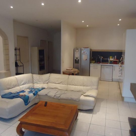 Appartement MARSEILLE (13011) 85.00m2 229 000 €
