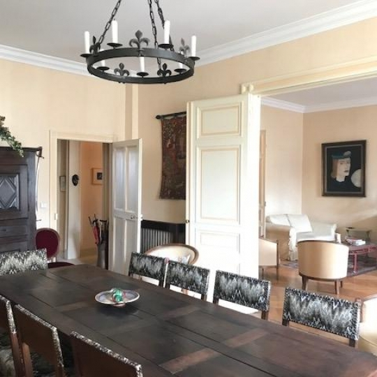 Appartement NIMES (30900) 235.00m2 550 000 €
