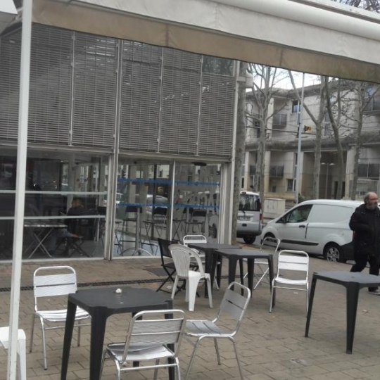 Local / Bureau MONTPELLIER (34000) m2 65 000 €