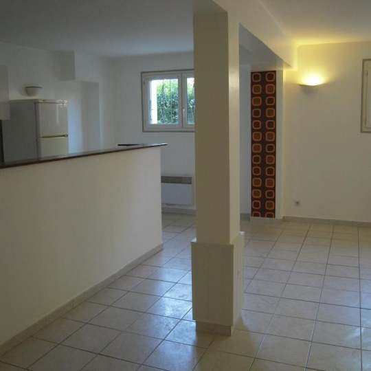 Appartement MONTPELLIER (34000) 58.00m2 106 000 €