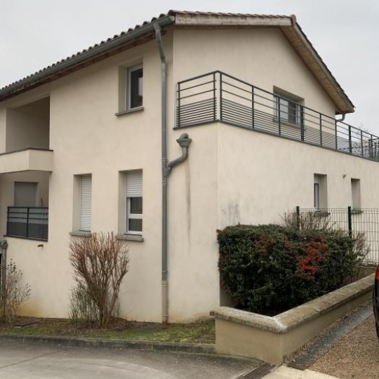 Appartement DARDILLY (69570) 66.00m2 350 000 €