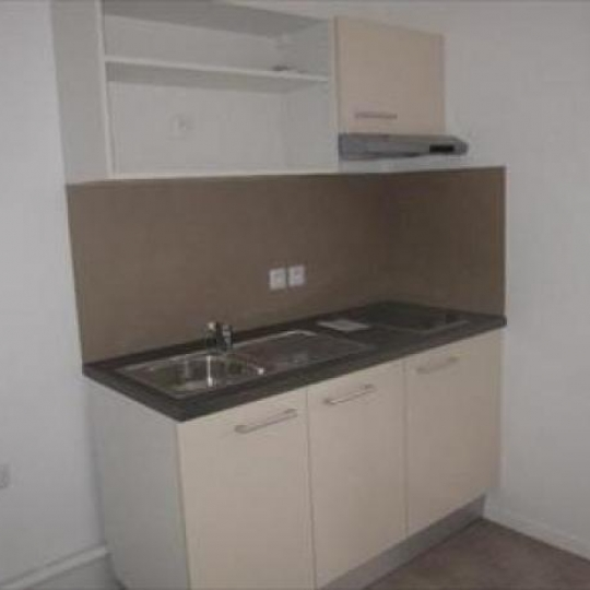 Appartement MONTPELLIER (34000) 31.00m2 566 €