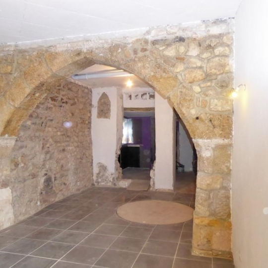 Local commercial NARBONNE (11100) 50.00m2 - 60 000 €