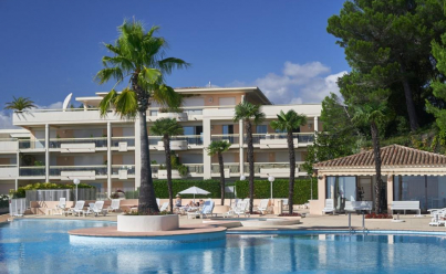 Appartement CANNES (06400) 170 m2 1 570 000 €
