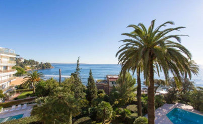 Appartement CANNES (06400) 50 m2 550 000 €