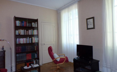 Appartement MACON (71000) 98 m2 158 000 €