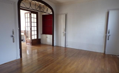 Appartement MACON (71000) 170 m2 210 000 €