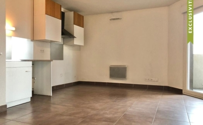 Appartement MONTPELLIER (34000) 40 m2 139 000 €