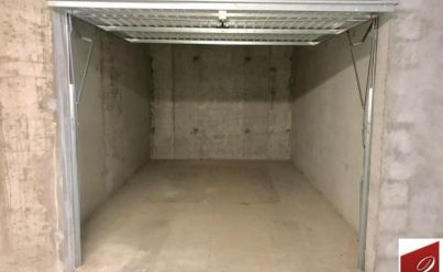 Garage / Parking SANTA-REPARATA-DI-BALAGNA (20220) 16 m2 18 600 €