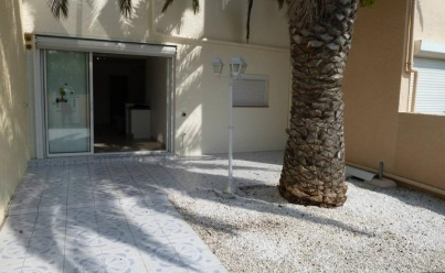 Appartement LEUCATE (11370) 55 m2 177 500 €