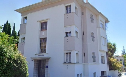 Immeuble CANNES (06400) 330 m2 1 180 000 €