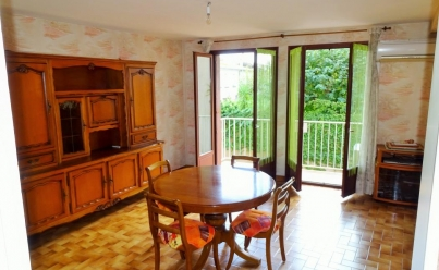 Appartement AGDE (34300) 56 m2 100 000 €