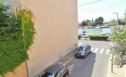 Appartement AGDE (34300) 56 m2 90 000 €