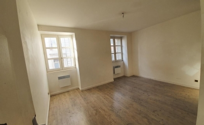 Appartement ROMANS-SUR-ISERE (26100) 100 m2 97 000 €