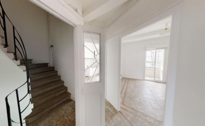 Immeuble BEZIERS (34500) 178 m2 200 000 €