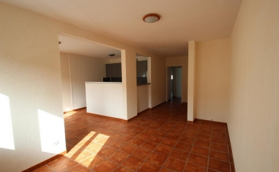 Appartement SORGUES (84700) 69 m2 103 000 €