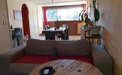 Appartement PIERRELATTE (26700) 72 m2 92 000 €