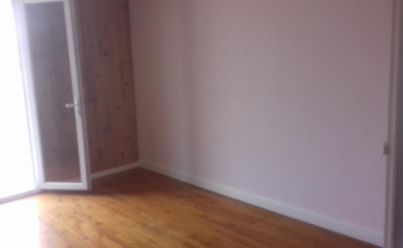 Appartement VALENCE (26000) 65 m2 578 €