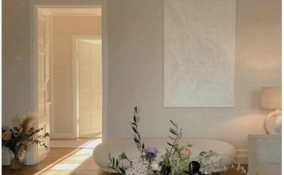 Appartment SAINT-CERGUES (74140) 52 m2 213 000 €