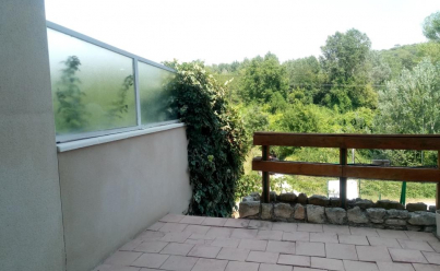 Appartement GOUDARGUES (30630) 87 m2 161 623 €