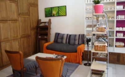Local / Bureau  MARSEILLE (13001) 77 m2 129 000 €