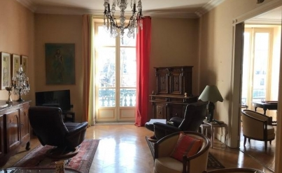 Appartement NIMES (30900) 235 m2 550 000 €