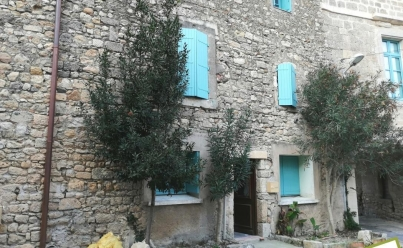 House SAINT-GENIES-DE-FONTEDIT (34480) 135 m2 740 €