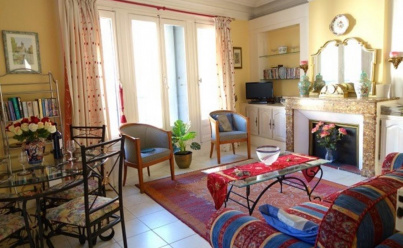 Appartement BEZIERS (34500) 76 m2 124 000 €