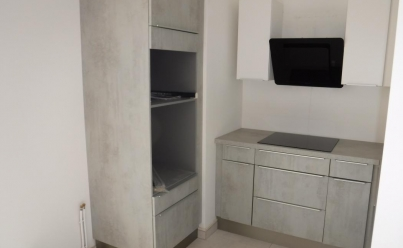 Appartement MONTPELLIER (34000) 77 m2 1 243 €