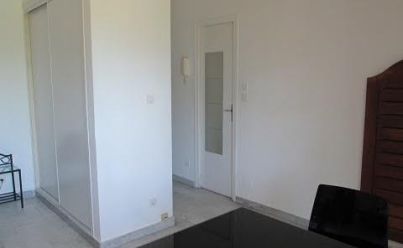 Appartement MONTPELLIER (34080) 30 m2 490 €