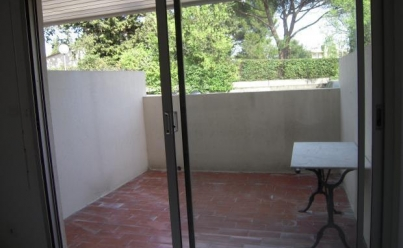 Appartement MONTPELLIER (34000) 20 m2 395 €