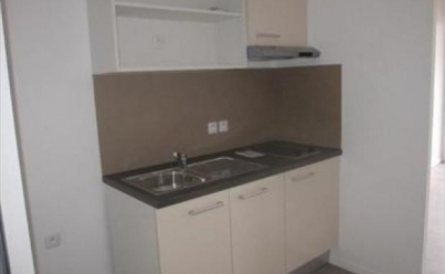Appartement MONTPELLIER (34000) 31 m2 566 €