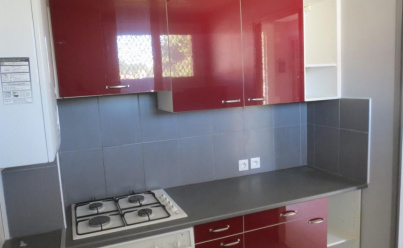 Appartement MONTPELLIER (34000) 45 m2 640 €