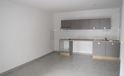 Appartement MONTPELLIER (34000) 60 m2 790 €
