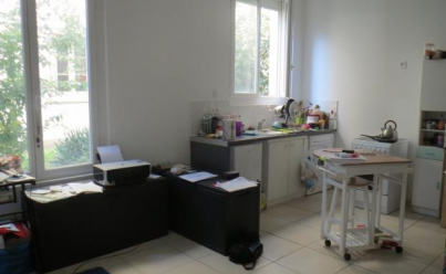 Appartement MONTPELLIER (34000) 40 m2 593 €