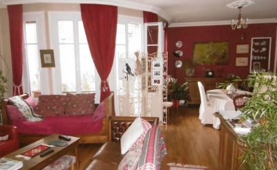 Appartement VENDOME (41100) 118 m2 230 000 €