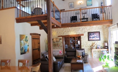 House ARGELIERS (11120) 263 m2 599 000 €