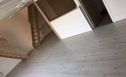 Appartement ROMILLY-SUR-SEINE (10100) 55 m2 56 000 €