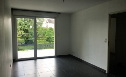 Appartement SAINT-ANDRE-LES-VERGERS (10120) 49 m2 687 €