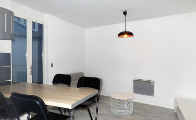 Appartement TROYES (10000) 42 m2 91 500 €