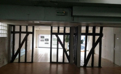 Commerces TROYES (10000) 580 m2 135 000 €