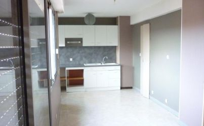 Appartement MENDE (48000) 79 m2 630 €